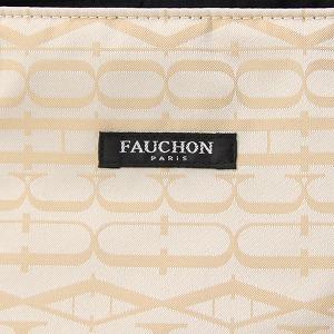 FAUCHON フォション ランチトートバッグ FAU230LTB 0501-20 アイボリー