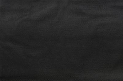 SAVOY サボイ SM11402201 トートバッグ Black