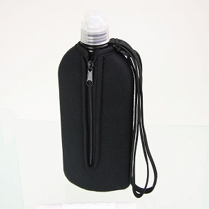ドクターハヤシの水素水 プレミアムH  カラーボトル