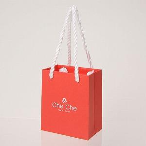 チチニューヨーク Che Che New York