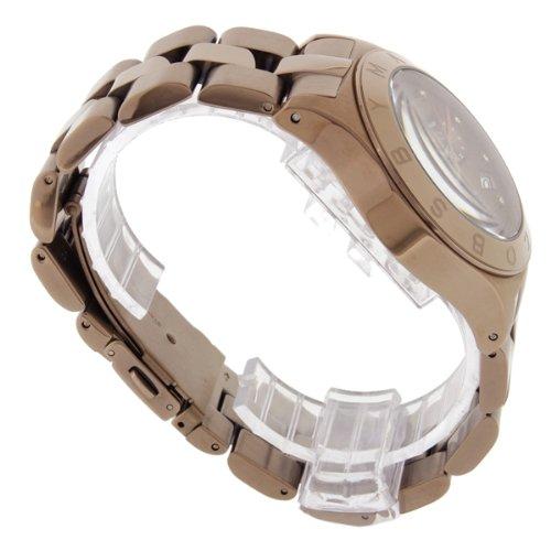 マーク バイ マークジェイコブス MARC by MARC JACOBS 腕時計 ユニセックス MBM3121